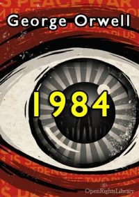 FREE  DOWNLOAD  Animal Farm       George Orwell For Kindle   Video