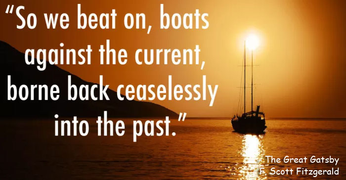 The Great Gatsby Quotes 📜 OpenRightsLibrary Adorable Quotes From The Great Gatsby