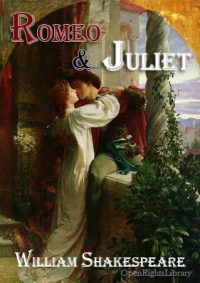 romeo and juliet full story pdf download